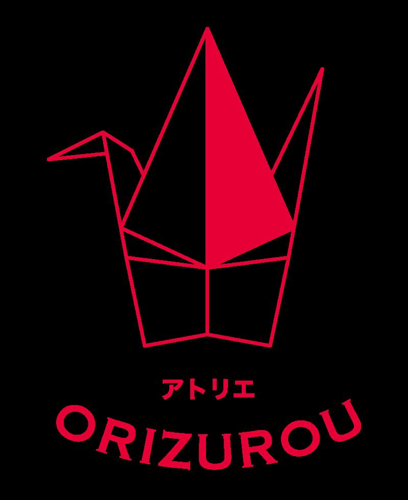 アトリエORIZUROU
